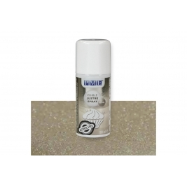 Alcohol Free Pearl Lustre Spray - 100ml