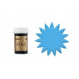 Spectral Paste 25g - Ice Blue
