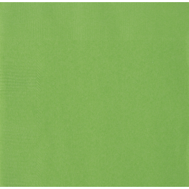 LIME GREEN LUNCHEON NAPKINS - Pack of 50